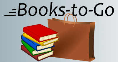 Books to Go