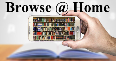 Browse at Home